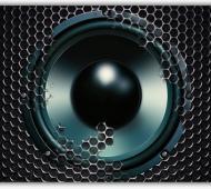 Скачать Sound Forge 9